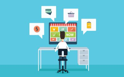 4 Effective Ways to Promote an E-Commerce Site