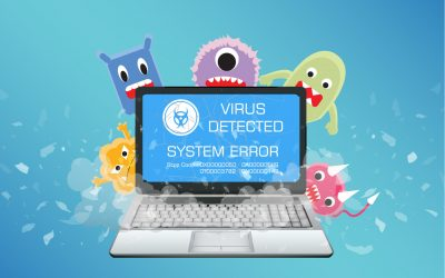 How Malware / Virus and Protection can benefit you
