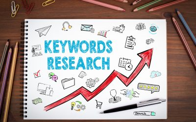 How Effective Keyword Research Can Streamline Your Search Engine Optimization