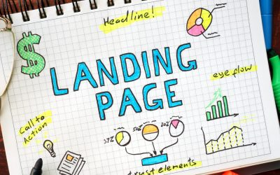 Tips to Create an Effective Landing Page
